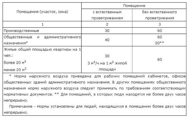 snip-41-01-2003.jpg