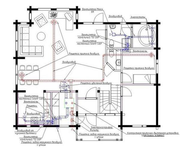 primer-chertezha-ventilyacionnoj-sistemy-chastnogo-doma.jpg