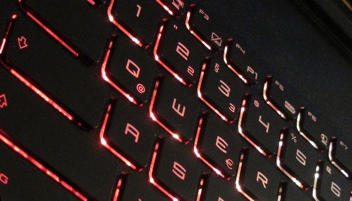 Klaviatura-700x400.jpg