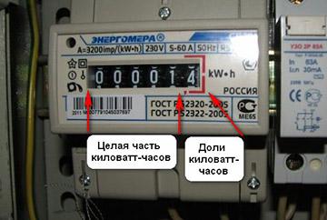 polozhenie_zapyatoj_na_schetnom_mexanizme_polozhenie_zapyatoy_na_schetnom_mehanizme_11.jpg