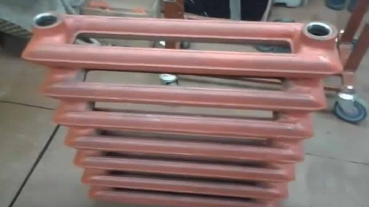 vozmite-staryj-radiator.jpg
