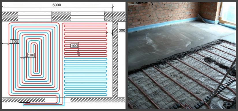 montazh-vodyanogo-teplogo-pola-na-betonnoe-osnovanie.jpg