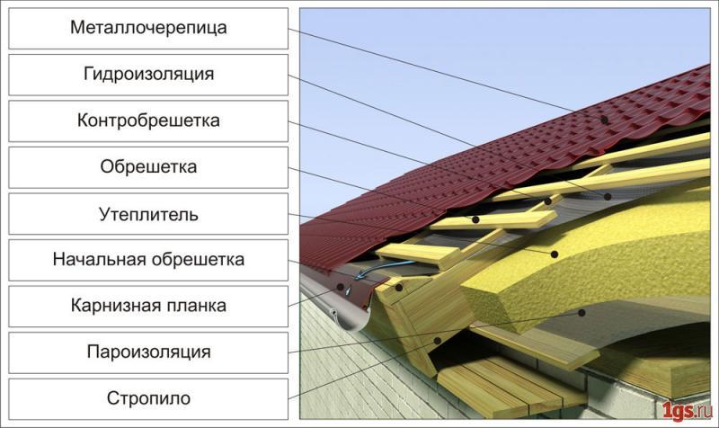 tomsk_b_26122.jpg