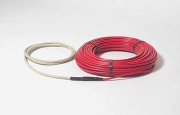 kabel-tepl-pol-1.jpg