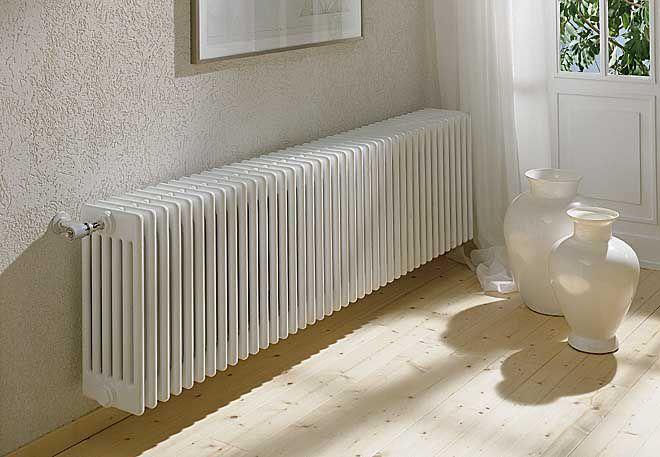 Радиаторы-отопления1.jpg