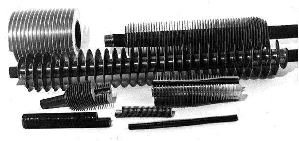 rebrist-trub-otopl-1.png