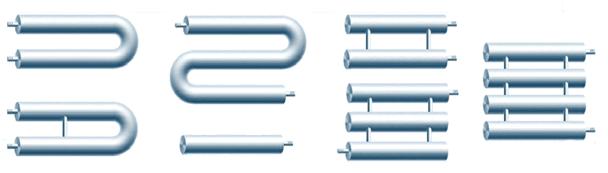 rebrist-trub-otopl-2.png