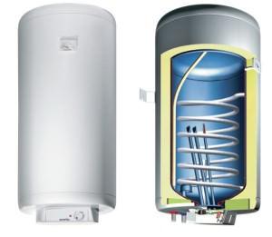 boiler-300x261.jpg