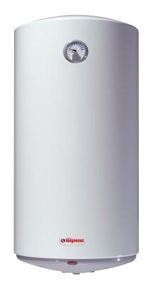 boiler-termex.jpg