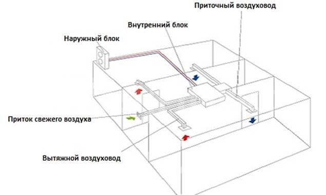 image002-2.jpg