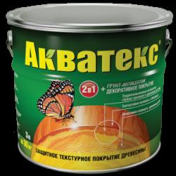 propitka_dlya_dereva_2_05093151-250x250.png