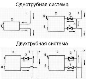 1111_1-300x278.jpg