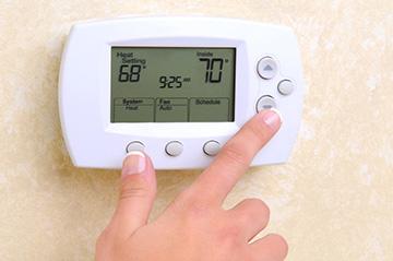 termoregulyator-dlya-kotla-otopleniya-termostat-07.jpg