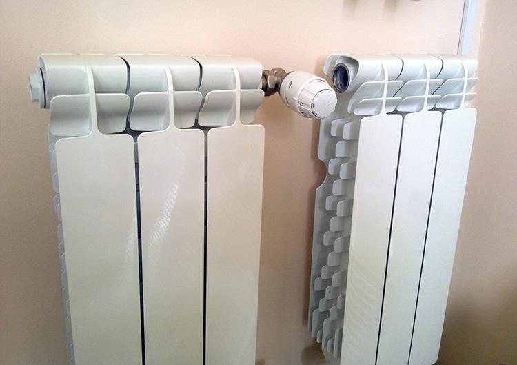 alyuminievyj-radiator-otopleniya.jpg