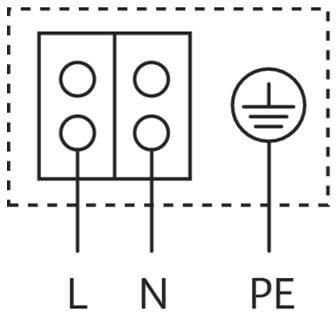 kak-podklyuchit-cirkulyacionnyj-nasos-3.jpg