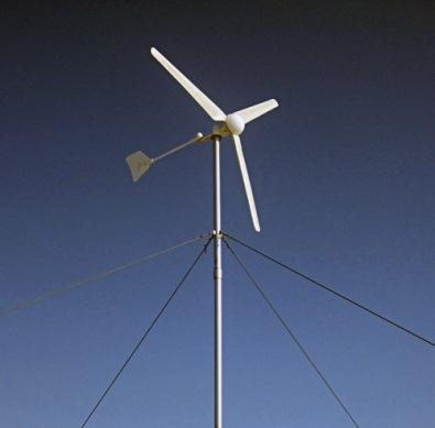 vetrovoj-generator-jelektrojenergii.jpg
