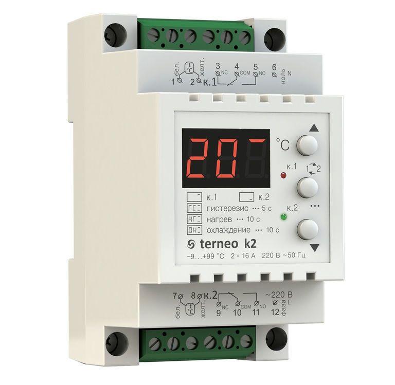 Elektromehanicheskij-termoregulyator.jpg