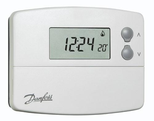 komnatnyj-termostat-500x393.jpg