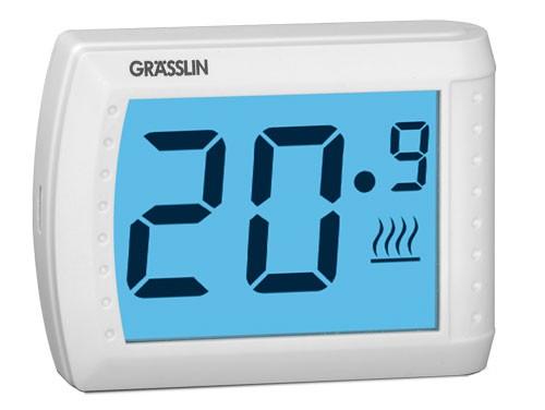 elektronnyj-komnatnyj-termostat-500x376.jpg