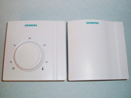 elektromexanicheskie-termostaty-500x375.jpg