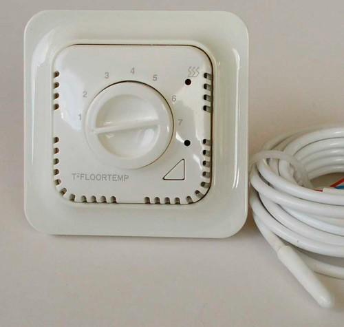 mexanicheskie-termostaty-500x475.jpg