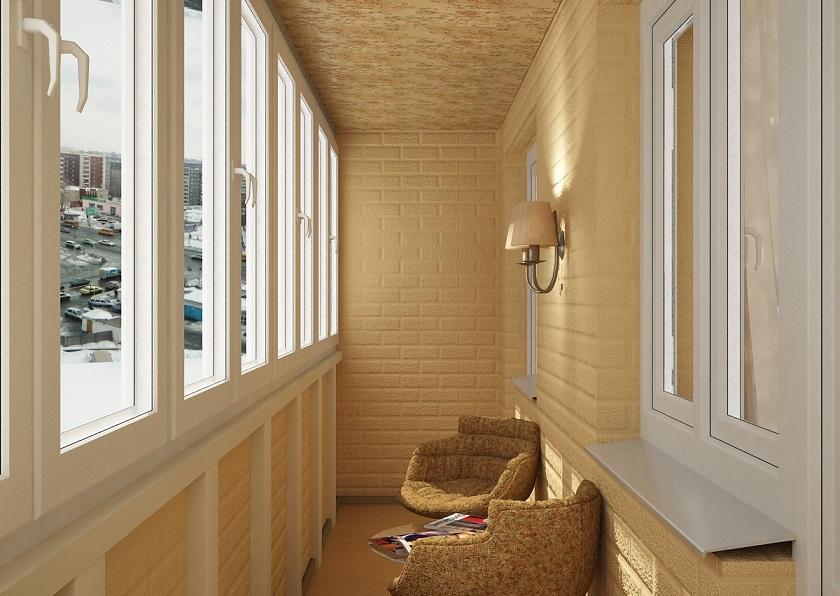 na-uteplennom-balkone-komfortno-dazhe-zimoy.jpg