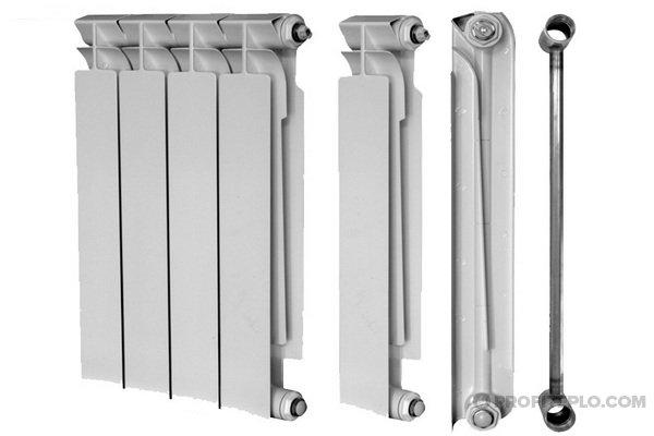 1511203163_1-radiator-bimetallicheskij.jpg