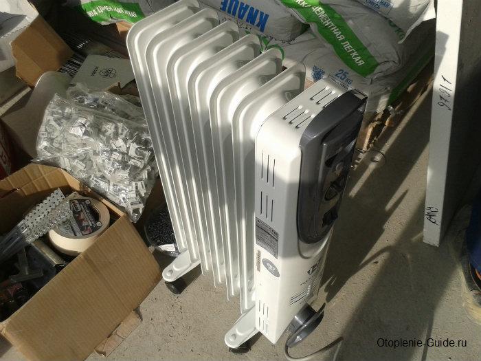 maslyaniy-radiator-Catania-ROR-C7-1500M.jpg