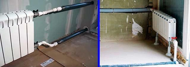 Podkljuchenie-radiatorov-samotechnoj-sistemy-otoplenija.jpg