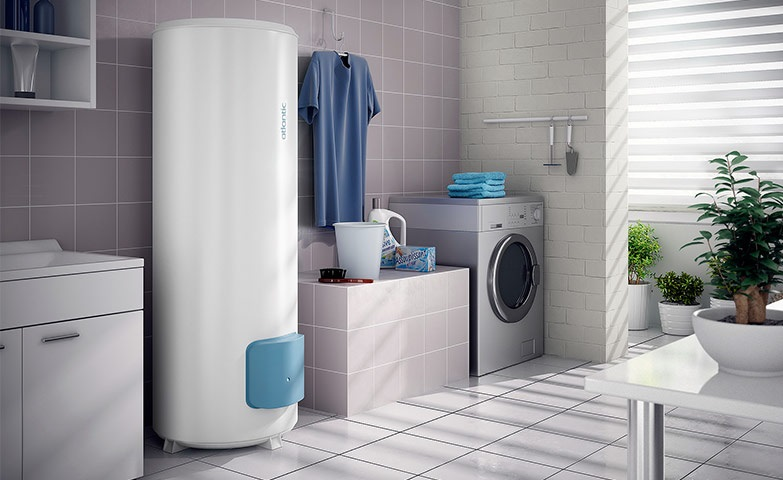 бойлер-косвенного-нагрева-в-ванной-комнате.jpg