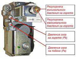 avto-kot-gaz-3.jpg