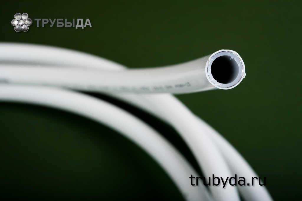 trubyda.ru516.jpg