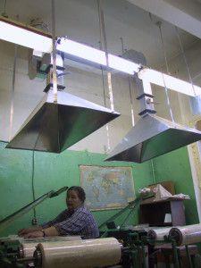 primer-organizacii-mestnoj-vytyazhnoj-ventilyacii-225x300.jpeg