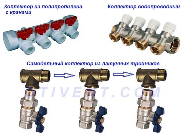 Vidy-kollektorov-dlja-radiatornogo-otoplenija.jpg