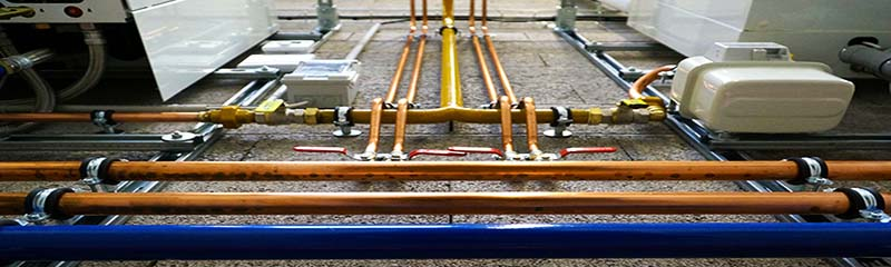 Dvuhtrubnaja-sistema-otoplenija-otoplenija-chastnogo-doma.jpg