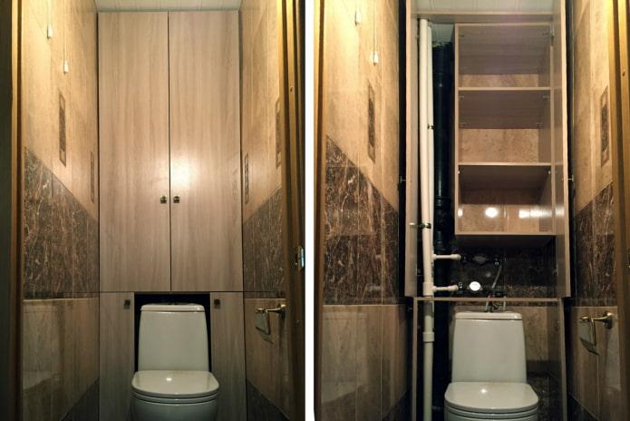 kak-zakryt-truby-v-tualete_5e4be5f70bef2-t_c.jpg