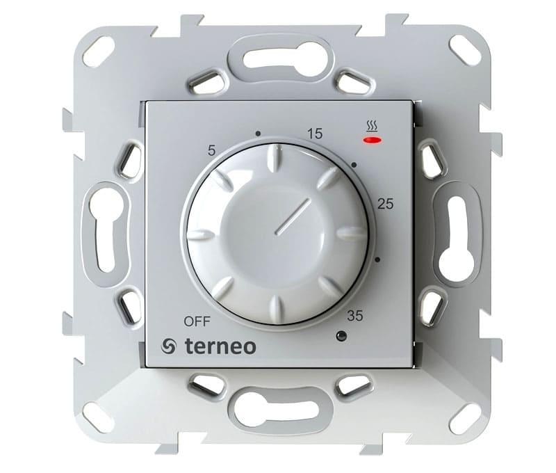 termoregulyator-s-datchikom-temperatury-vozduha-7.jpg
