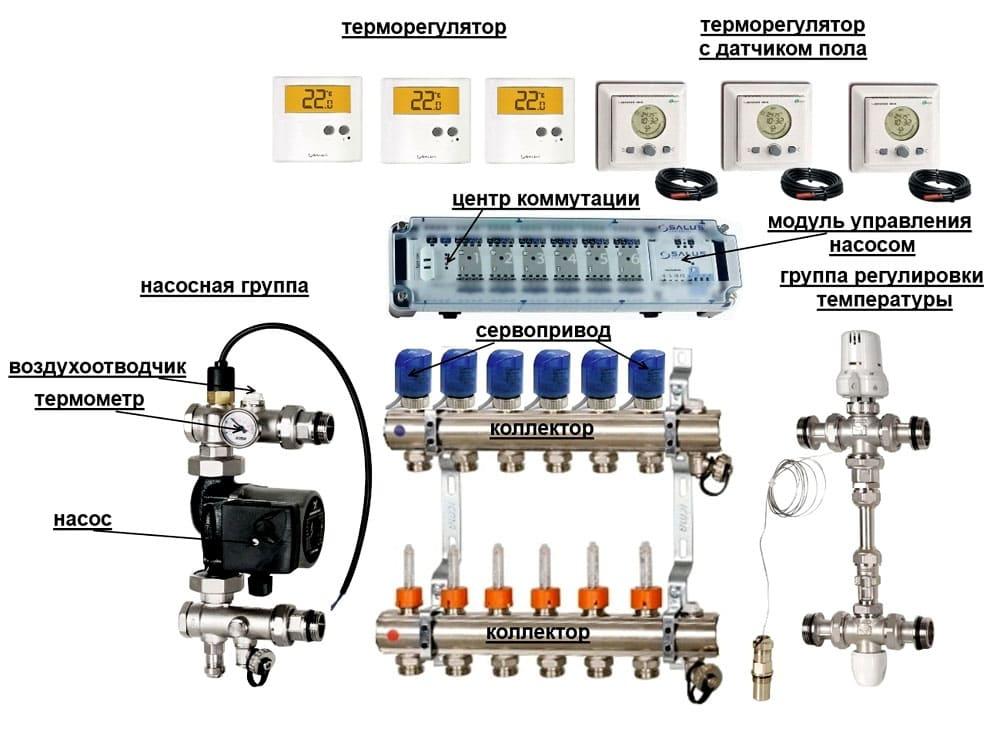 termoregulyator-s-datchikom-temperatury-vozduha-8.jpg