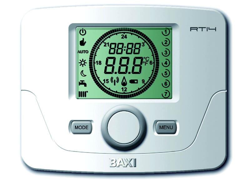 termoregulyator-s-datchikom-temperatury-vozduha-14.jpg