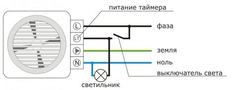podklyuchenie-ventilyatora-s-otschetom-vremeni.jpg