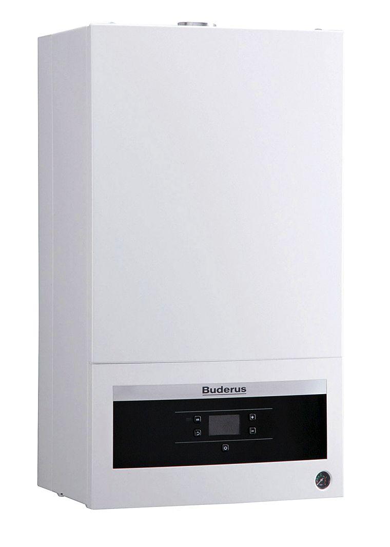 Buderus-Logamax-U072-24.jpg