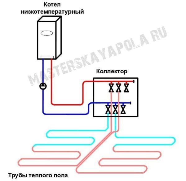 skhema-bez-smesitelnogo-uzla-1-600x585.jpg