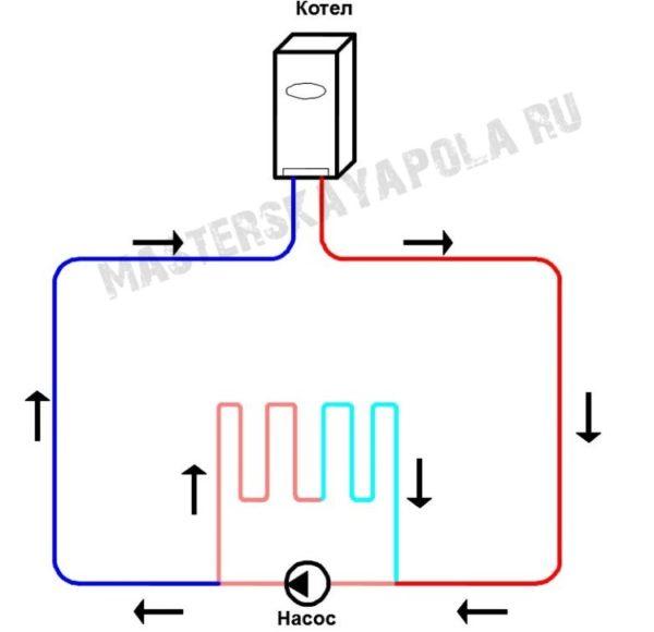 parallelnaya-skhema-1-600x580.jpg