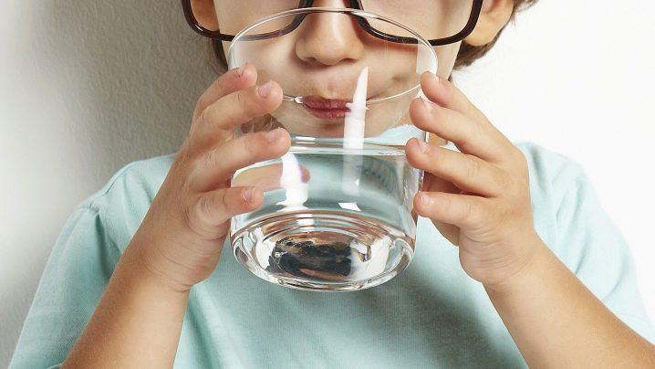 ugolnyj-filtr-dlya-vody-kak-podobrat-i-izgotovit-44.jpg