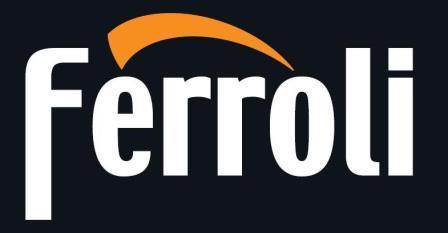 logo_ferroli-.jpg