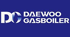 logo_daewoo_gasboilers.png