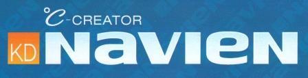 logo_Navien1.jpg
