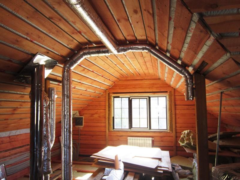 Ventilyatsiya-v-chastnom-dome-31.jpg