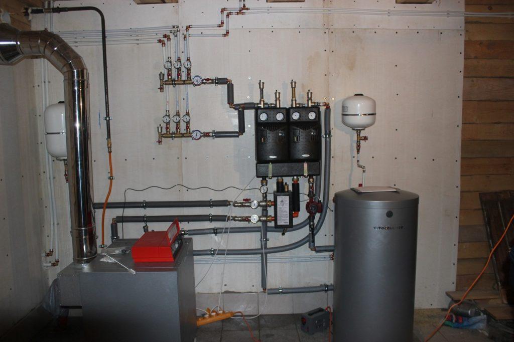 podklyuchenie-nastennogo-gazovogo-kotla-k-sisteme-otopleniya1-1024x682.jpg
