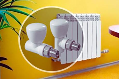 krany-dlja-radiatorov-otoplenija.jpg